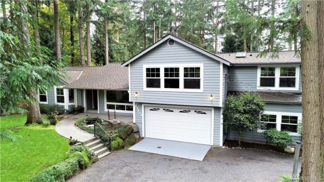 17522 156th Place NE, Woodinville, WA 98072 (#1381508) :: Real Estate Solutions Group