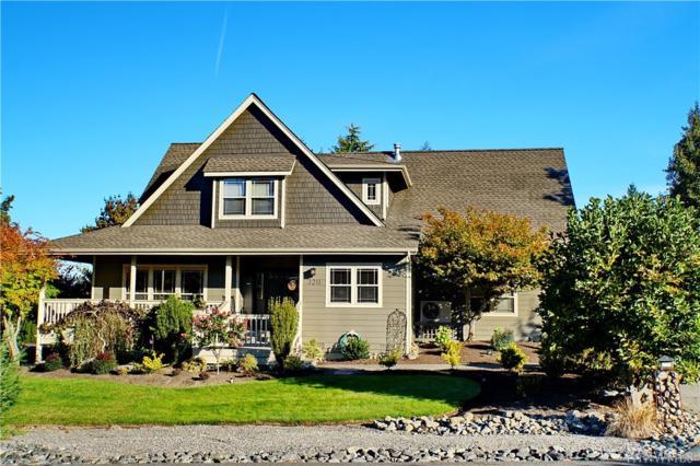 3211 170th E, Lake Tapps, WA 98391 (#1381510) :: NW Home Experts