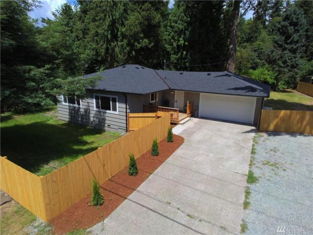 13113 Valley Ave E, Sumner, WA 98390 (#1381512) :: Icon Real Estate Group