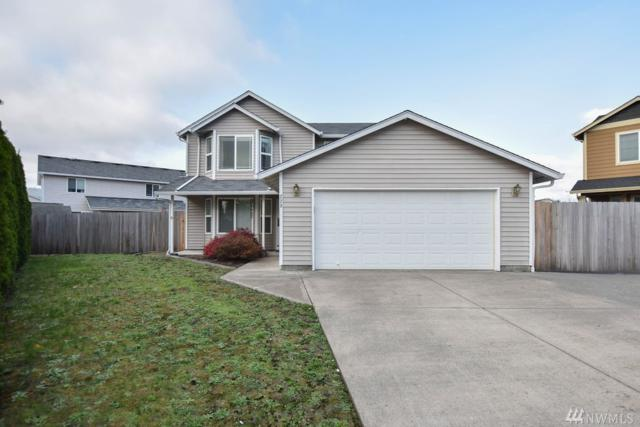 228 Canvasback, Kelso, WA 98626 (#1381516) :: NW Home Experts