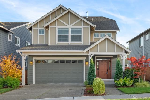 19014 135th St Ct E, Bonney Lake, WA 98391 (#1381517) :: Kimberly Gartland Group