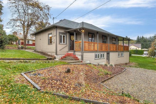 25630 Lawson St, Black Diamond, WA 98010 (#1381519) :: Keller Williams Realty Greater Seattle