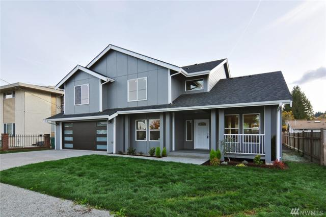 8531 S 117th St, Seattle, WA 98178 (#1381529) :: Kimberly Gartland Group