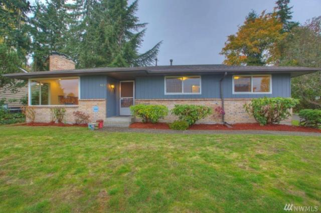 463 Lind Ave NW, Renton, WA 98057 (#1381543) :: Kimberly Gartland Group