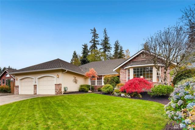 4120 122nd Place SE, Everett, WA 98208 (#1381556) :: Icon Real Estate Group