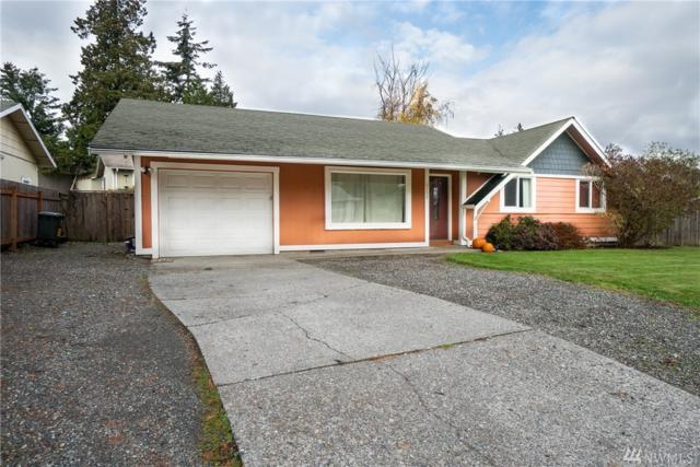 6135 Zeus Place, Ferndale, WA 98248 (#1381560) :: McAuley Real Estate