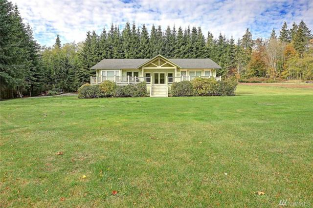 1263 Lawson Rd, Camano Island, WA 98282 (#1381562) :: Icon Real Estate Group