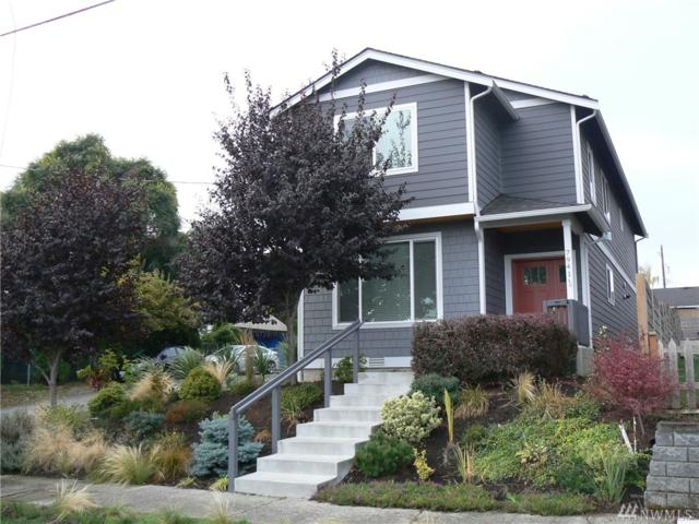 7941 50th Ave S, Seattle, WA 98118 (#1381572) :: Ben Kinney Real Estate Team
