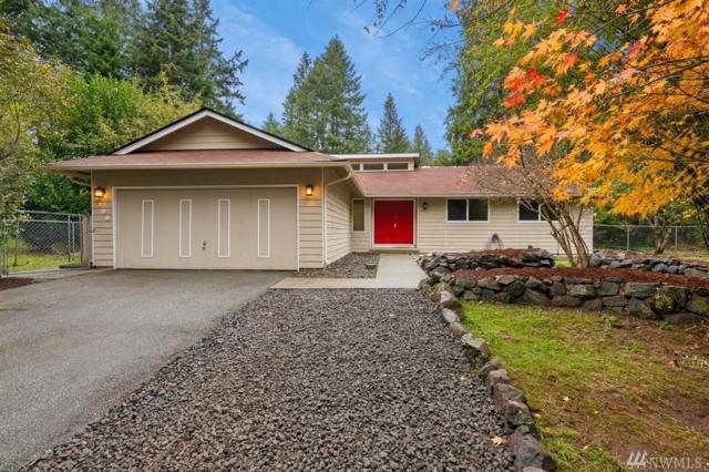 1780 NW Spirit Ridge Dr, Silverdale, WA 98383 (#1381578) :: Keller Williams - Shook Home Group