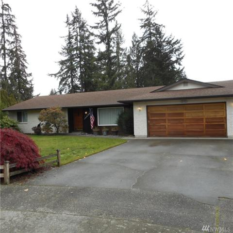 17529 38th Dr NE, Arlington, WA 98223 (#1381599) :: NW Home Experts