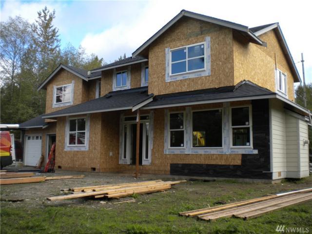 1214 Sunday Lake Rd #01, Stanwood, WA 98292 (#1381605) :: Icon Real Estate Group