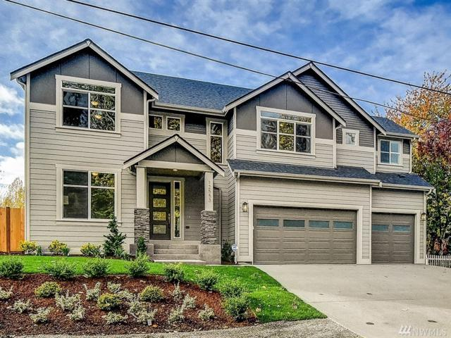 12553 51st Place S, Tukwila, WA 98178 (#1381632) :: Homes on the Sound
