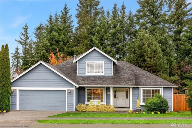 3233 Lois Lane, Enumclaw, WA 98022 (#1381689) :: Kimberly Gartland Group