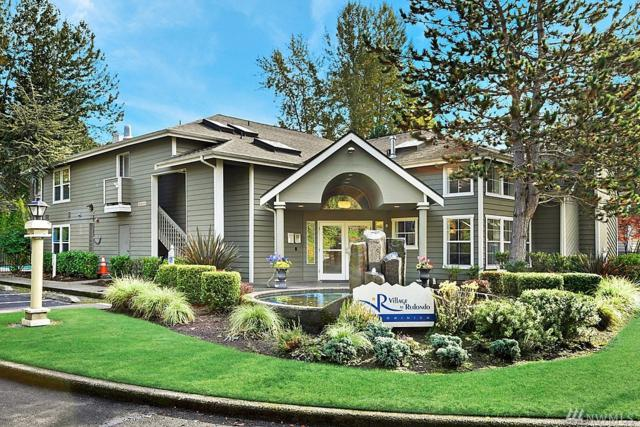 28704 18th Ave S V103, Federal Way, WA 98003 (#1381692) :: The Home Experience Group Powered by Keller Williams