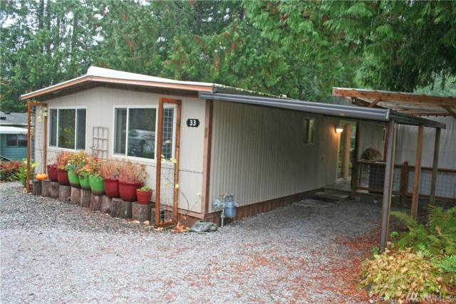 4915 Samish Wy #33, Bellingham, WA 98229 (#1381695) :: NW Home Experts