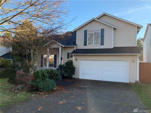 7528 194th Street Ct E, Spanaway, WA 98387 (#1381712) :: Mosaic Home Group