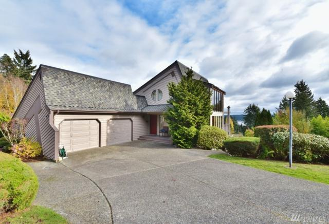 4917 NW 82nd St, Silverdale, WA 98383 (#1381713) :: The Craig McKenzie Team