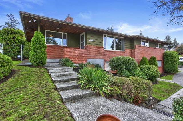 23405 93rd Ave W, Edmonds, WA 98020 (#1381719) :: Pickett Street Properties