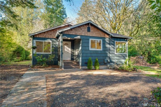 215 Sunnyhill Rd W, Bremerton, WA 98312 (#1381738) :: NW Home Experts