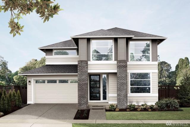 24111 SE 260th Place, Maple Valley, WA 98038 (#1381764) :: Kimberly Gartland Group
