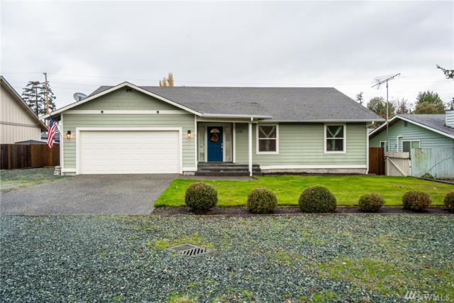 2318 14th St, Anacortes, WA 98221 (#1381766) :: Keller Williams Realty Greater Seattle