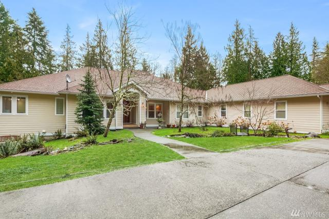 18916 SE 64th Wy, Issaquah, WA 98027 (#1381771) :: Commencement Bay Brokers