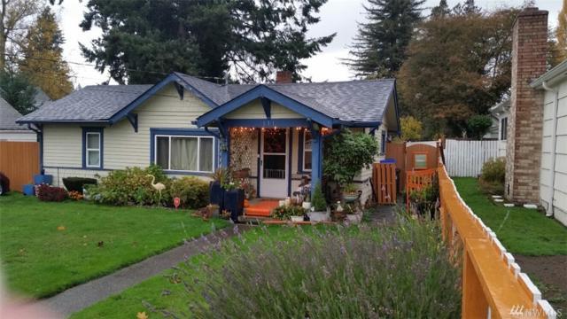 111 E 65th St, Tacoma, WA 98404 (#1381781) :: McAuley Real Estate