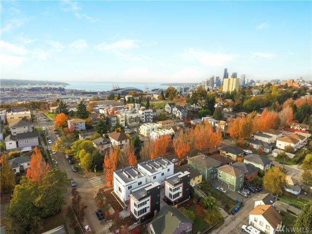 2026 15th Ave S, Seattle, WA 98144 (#1381782) :: Commencement Bay Brokers