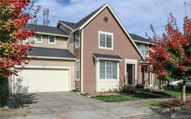 1213 32nd Place NE, Auburn, WA 98002 (#1381786) :: Alchemy Real Estate