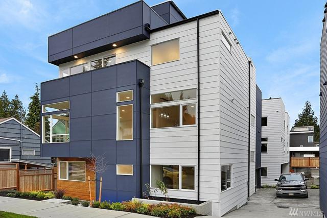 4602 SW Fontanelle St, Seattle, WA 98136 (#1381793) :: Kimberly Gartland Group