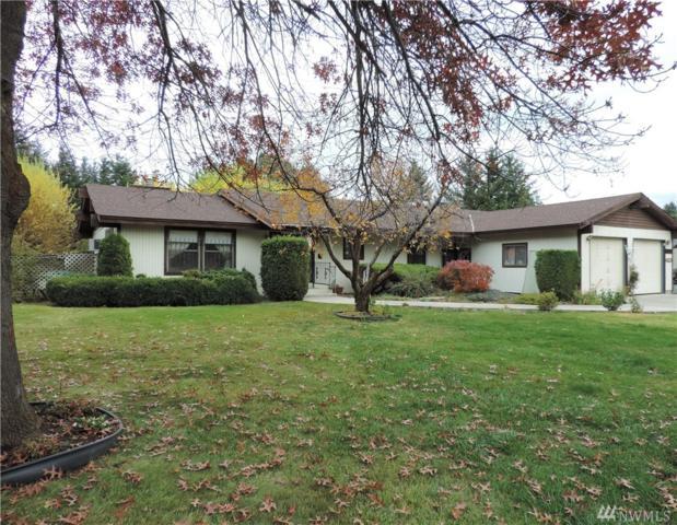 2005 E 1st Ave., Ellensburg, WA 98926 (#1381804) :: Kimberly Gartland Group