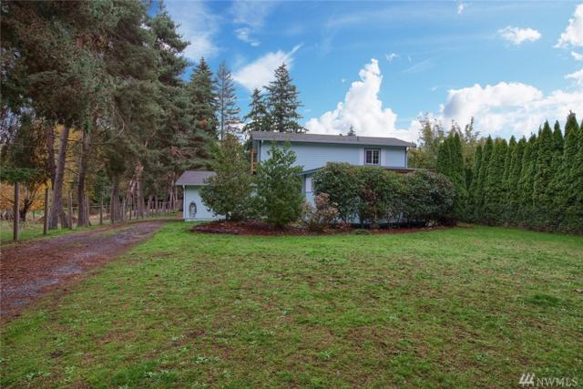 3117 108th Ave E, Edgewood, WA 98372 (#1381815) :: Commencement Bay Brokers