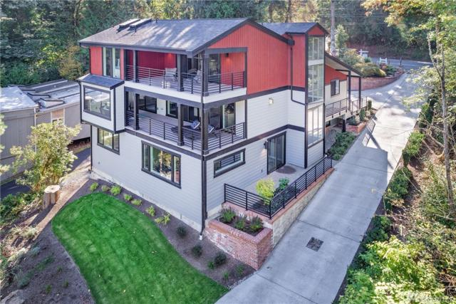 2656 W Lake Sammamish Pkwy NE, Redmond, WA 98052 (#1381823) :: The DiBello Real Estate Group