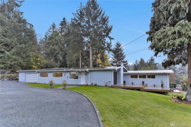 147 S 199th St, Des Moines, WA 98148 (#1381825) :: Real Estate Solutions Group