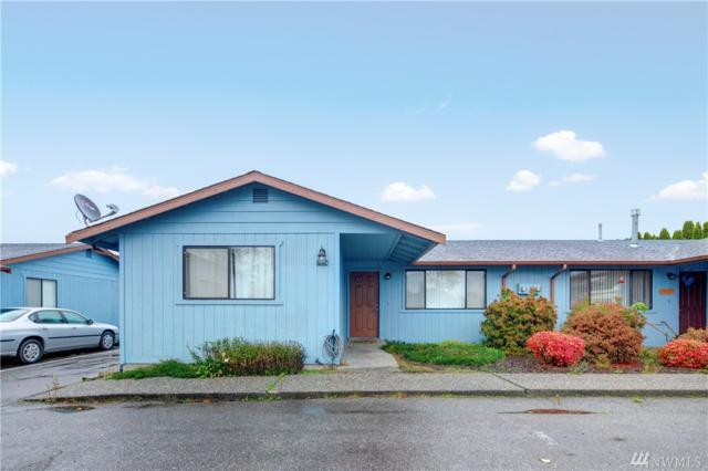 1802 N 40th Place, Mount Vernon, WA 98273 (#1381841) :: Commencement Bay Brokers