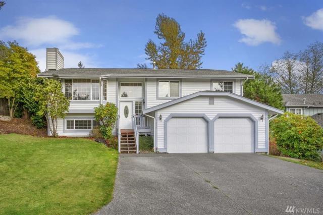 1290 Danskin Lane NW, Silverdale, WA 98383 (#1381851) :: McAuley Real Estate