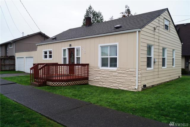 115 Buchanan St, Hoquiam, WA 98550 (#1381852) :: Kimberly Gartland Group