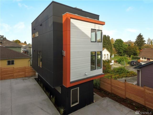 1508 S Hill St, Seattle, WA 98144 (#1381883) :: Commencement Bay Brokers