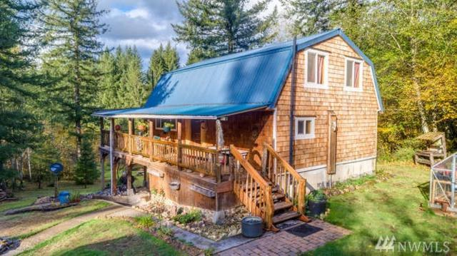 24311 NE Dole Valley Rd, Yacolt, WA 98675 (#1381892) :: Homes on the Sound