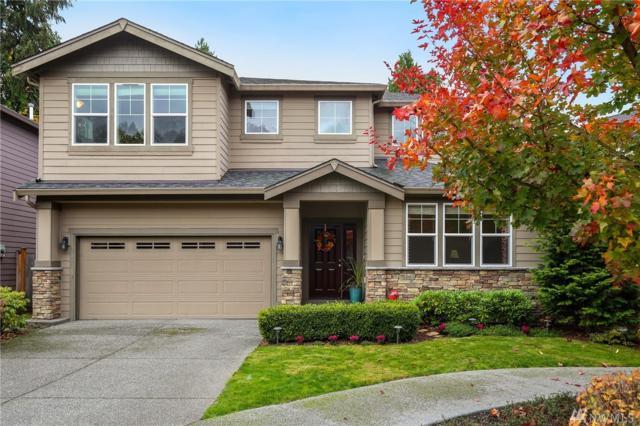 13031 112th Ave NE, Kirkland, WA 98034 (#1381914) :: The DiBello Real Estate Group