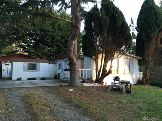 885 Thistle Patch Lane, Coupeville, WA 98239 (#1381919) :: Real Estate Solutions Group