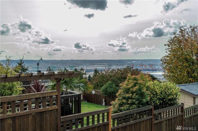 1914 64th Ave NE, Tacoma, WA 98422 (#1381928) :: Five Doors Real Estate