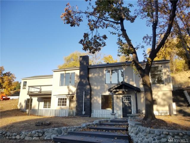 649 5th St N, Okanogan, WA 98840 (#1381938) :: NW Home Experts