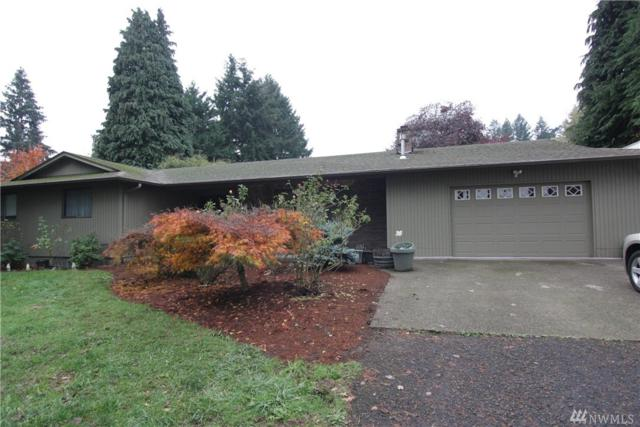 5018 NE 66th Ave, Vancouver, WA 98661 (#1381944) :: Kimberly Gartland Group