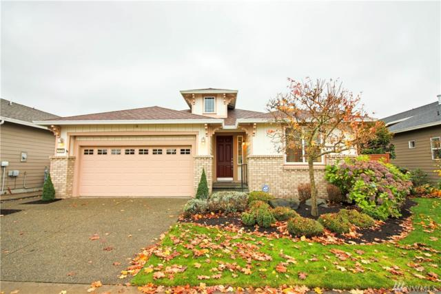 8409 Orcas Lp NE, Lacey, WA 98516 (#1381953) :: TRI STAR Team | RE/MAX NW