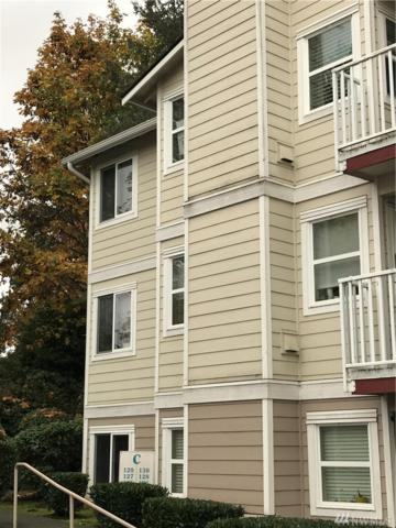 3715 S 182nd St C 130, SeaTac, WA 98188 (#1381955) :: Keller Williams - Shook Home Group