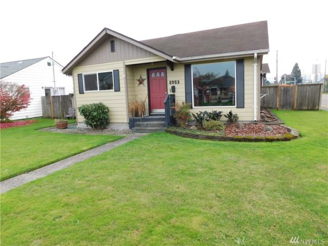 2953 Dover St, Longview, WA 98632 (#1381959) :: Real Estate Solutions Group