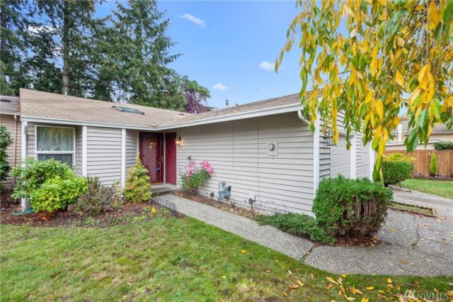13216 NE 138th Place, Kirkland, WA 98034 (#1381972) :: Kimberly Gartland Group