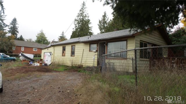 2815 Trenton Ave, Bremerton, WA 98310 (#1381973) :: McAuley Real Estate