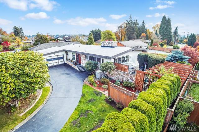 211 15th St, Snohomish, WA 98290 (#1381981) :: Real Estate Solutions Group